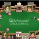 Advanced Poker Training – The Fastest Way to Improve Your Poker Game