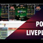 Cuándo y cómo mirar la gráfica en el Poker? Tips mentales.  I ROAD TO GLORY EP.02