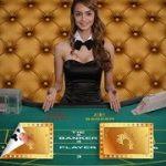Baccarat Squeeze – Oriental Casino Online