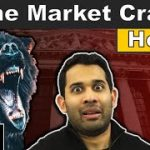 Is This The Start Of The 2020 Market Crash And Recession? Has The Economic Collapse Arrived?