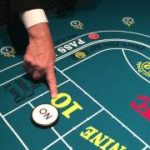 How To Play Craps: Pass/Don't Pass Line