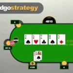 Sit N Go Strategy – 6 Handed Sit N Go's