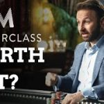 Daniel Negreanu Masterclass REVIEW – Is It Worth It? Walkthrough For Serious Poker Players