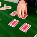 How to Play Z Poker : Learn How Community Cards are Played in Z Poker