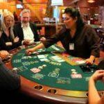 How To Play Three Card Poker | Sky Ute Casino Gaming Guide – Durango TV
