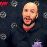 Poker Strategy — No-Limit hold'em Turbos With Mike Leah