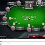 So You Play MTT's  – Poker mtt strategy