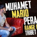 POKER TIPS con Mario Perati: i range di 3Bet in MTT