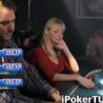 """Learn Poker with Phil Gordon """"Final Table Poker"""" 2/10"""