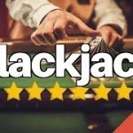 How To Play Blackjack And Win! Winning Blackjack System