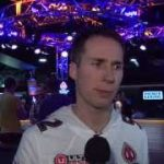 Jeff Gross Three Fundamental Tips for Beginner Poker Players