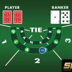 Learn How to Play Baccarat Game in Less than 6 mins- SCR99SG2