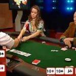 Einfach Poker lernen Folge 3 Typische Anfängerfehler 1/2