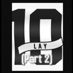 """Uncle Angelo's Lay 10"" Craps betting Strategy"