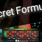 Free Roulette Strategy Secret Formula 148 |Best Way To Play Roulette Dozens/Column Free For 1k Subs