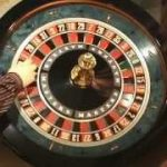 Roulette Prediction System