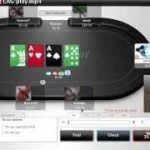 How to beat Loose Aggressive (LAG) Poker Players