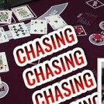 CHASING IT in Ultimate Texas Holdem – Live Ultimate Texas Holdem Session