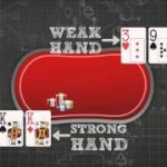 "Aggressive Poker Strategies – How to avoid the ""limp"" 