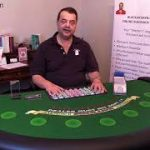 Blackjack Tips #11 – When To Stand With An Ace & 6 (Soft 17)