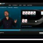 Setting Up a Bluff – Poker Tips by Daniel Negreanu