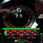 TRYING OUT ROULETTE HACK