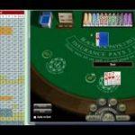 Blackjack strategy WIN 100 bucks per hour
