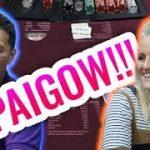 LIVE PAIGOW POKER – Paigow Poker Session