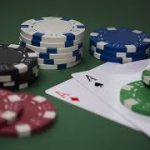 Best Online Poker Strategy: Play Patiently At The Table