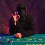 Dice Control: Dice Rigs Vs Real Craps Tables, Myth