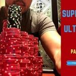 How I made $5,000 in a 2-5 $500 max No Limit Game