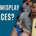 Did I Misplay My Aces? (Cash Game Poker Strategy)
