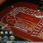 Internet Craps Hacking | Online Craps For Real Money | $1 Min.