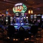 March 8th, 2019 – Bubble Craps – The Cromwell – Shoot to Win – Las Vegas, NV