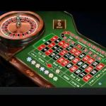 Reverse Martingale Roulette Strategy | RedBlackWin.com