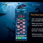 ROULETTE BOSS WINNING SYSTEM! How to win at roulette 2018