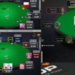 Dicas e estratégias para ter lucro em torneios de poker!