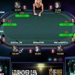Tips dan Trik Curang Bermain Poker Online Menang Banyak Idn Play