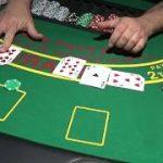 My Real Blackjack Life #6 | Chasing the Dragon