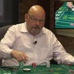 "What is a ""Wrong Better"" at Craps?"