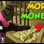 HOW TO MAKE MORE MONEY IN THE CASINO HEIST | GTA Online Diamond Casino Heist Guide & Tutorial