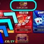 Zynga Poker Free Chips – Zynga Poker Hack (Updated)