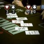 How To Learn Playing Baseball Poker