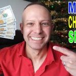 Merry Christmas Special Baccarat & Blackjack Winning Strategies Both For Only $500 (HURRY)!