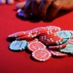 How to Play Let It Ride | Gambling Tips