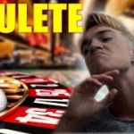 BEST ROULETTE STRATEGY'S!