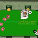 How to play Sit and Go Poker Tournaments Online