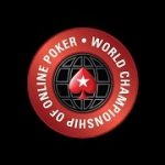 WCOOP 2015 Event #44 Final Table Replay – PokerStars
