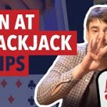 How to Win at Blackjack – 4 tips