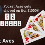 Over Folding AA at $10-10-25?